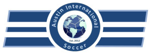 Austin International Soccer